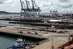Import Cars & Trucks